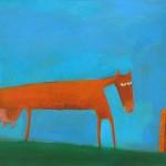 Cow&Flat