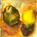 LemonPear
