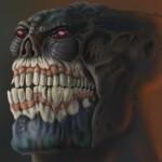 Teeth 01